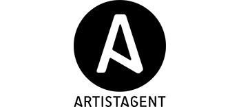 Artistagent